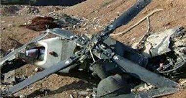 تحطم طائرة بولاية فيرمونت الأمريكية ومصرع قائدها