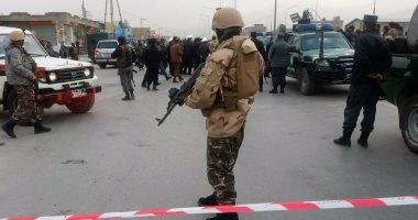داعش تعلن مسئوليتها عن هجوم على الشيعة فى كابول
