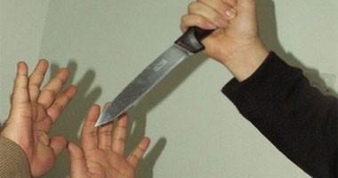شقيق زوجة ضحية شاطئ الإسكندرية يكشف مفاجأة جديدة فى جريمة القتل