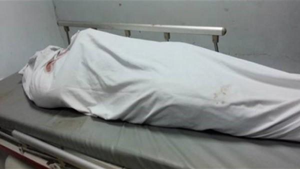 العثور على جثة مصري فوق سطح مبنى في الكويت