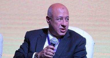 البنك الأهلى: أصدرنا شهادة أمان المصريين بـ8 ملايين جنيه خلال أسبوع
