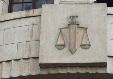 رئيس نيابة غرب القاهرة : قضية «مجدي مكين» ما زالت قيد التحقيق