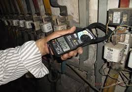 «الكهرباء»: 80 مليون جنيه حصيلة المخالفات خلال أسبوعين