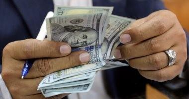 سعر الدولار اليوم الجمعة 21-6-2019