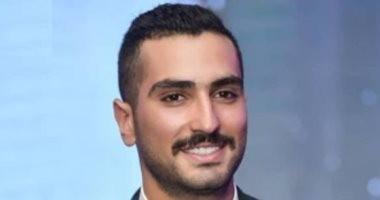 بيان من سارة الطباخ: وليد منصور لا يمثل محمد الشرنوبي