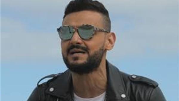 البيت الفني للمسرح .. النيابة: رامز جلال تقاضى راتبه 6 سنوات رغم انقطاعه عن العمل