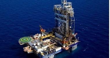 """وزير الطاقة السعودى يعلن عن اكتشاف """"كميات كبيرة"""" من الغاز بالبحر الأحمر"""