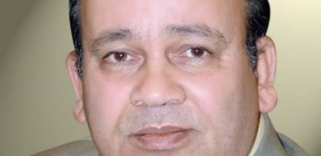 """مفاجأة.. المدان بالسجن في قضية حبيب العادلي مؤلف """"قلبك حنين يا نبي"""""""