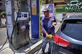 «بلومبرج»: مصر و3 دول عربية ضمن قائمة الأرخص عالميا بأسعار البنزين