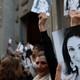 Un homme d'affaires arrêté dans l'enquête sur l'assassinat d'une journaliste maltaise