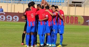 بالفيديو.. بتروجت يهزم البنك الأهلي 0/1 ويتأهل لدور الـ16 لكأس مصر