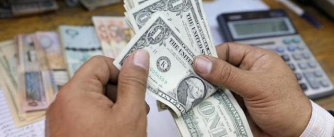 «المستوردين»: قرار رفع سعر الدولار الجمركي ليس له علاقة بمصلحة الصناعة