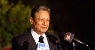 كرم جبر: الصحافة المصرية حملت قضايا الدولة على أكتافها
