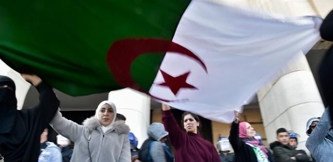 مصادر: الرئاسة الجزائرية تعلن قرارات مهمة خلال ساعات