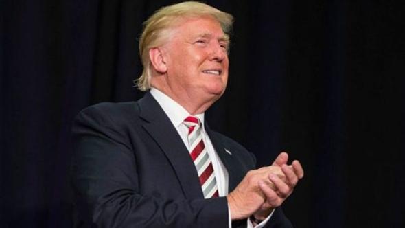 رئيس مجلس النواب الأمريكي يوصت لصالح ترامب دون المشاركة في حملته الانتخابية