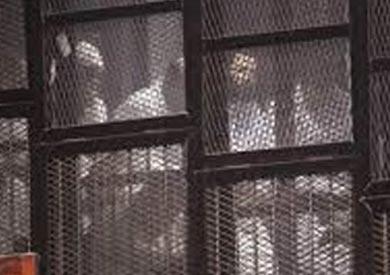 منع حضور الإعلام محاكمة 156 متهما في «مذبحة كرداسة»