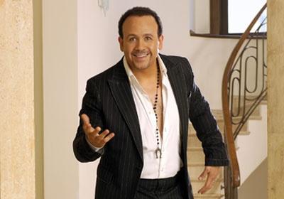 شاهد أغنية هشام عباس الجديدة للمنتخب المصري قبل لقاء غانا