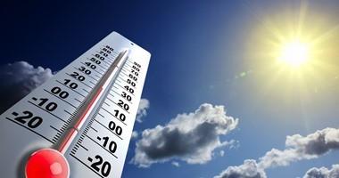 الأرصاد: طقس الغد معتدل.. والعظمى بالقاهرة 28 درجة