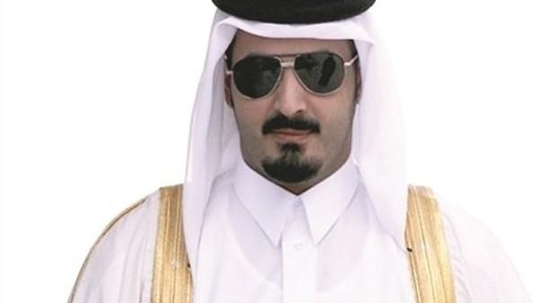 بتهم القتل والاستعباد.. شقيق أمير قطر أمام المحاكم الأمريكية.. اعرف التفاصيل
