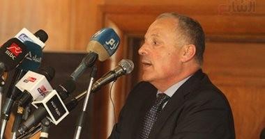 """أبو ريدة يحصل على """"موافقة مبدئية"""" من الكاف بتأجيل موعد القيد الإفريقي"""