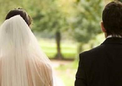مصرع عروسين خنقا بالغاز داخل شقتهما بالقليوبية