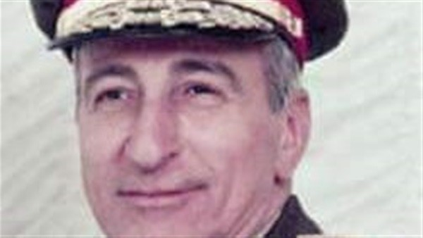 وفاة رئيس أركان القوات المسلحة الأسبق عن عمر 89 عامًا