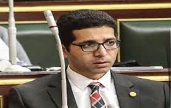 إحالة البلاغ المقدم ضد الحريري لنيابة العامرية بالاسكندرية