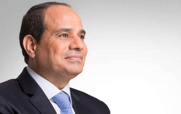 السيسي يصدر قرارًا جمهوريًا بالعفو عن 82 من الشباب