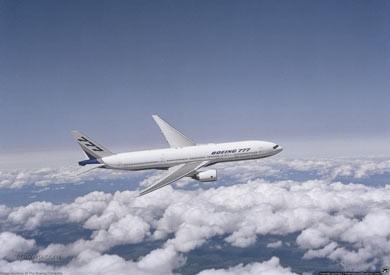 اليوم بدء إعفاء شركات السياحة من «القيمة المضافة» على بيع تذاكر الطيران