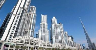 الفطيم والحبتور بالمقدمة.. الإمارات تتصدر الدول الأكثر احتضانا للمليارديرات