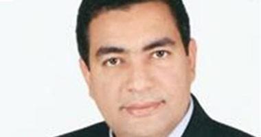 """يخالف القانون مع """"تايم سبورت"""".. أحمد مجاهد خنجر مشبوه فى ظهر الكرة المصرية"""