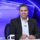 أحمد جلال يكشف كواليس انسحاب الزمالك من مباراة القمة..فيديو