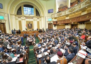 «اتصالات النواب»: مناقشة قانون حماية البيانات في دور الانعقاد المقبل