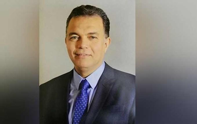 """بالفيديو.. وزير النقل: استقالة رئيس """"السكة الحديد"""" لا تعفيه من المسئولية"""