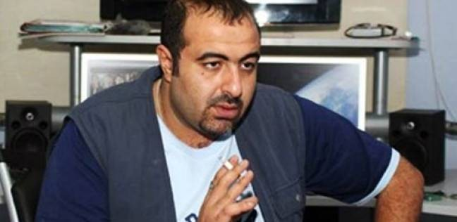 """بعد ضبط المخرج سامح عبد العزيز.. أشهر 10 فنانين اتهموا بـ""""المخدرات"""""""