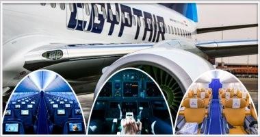 """""""البترول"""": مستحقاتنا لدى الطيران والنقل تصل إلى 9.6 مليار جنيه"""