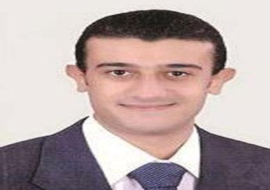 الخولى: «العفو الرئاسية» تعلن أول قائمة للطلاب المحبوسين خلال أيام