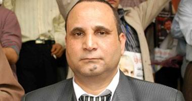 نقابة السينمائيين تدعم الجمعية المصرية للرسوم المتحركة