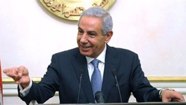 طارق قابيل: تصنيع اللوحات الكهربائية فى مصر بالتعاون مع شركة فرنسية