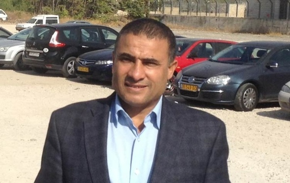 """أسامة داوود: الحكم على نقيب """"الصحفيين"""" جاء على عكس كل التوقعات"""
