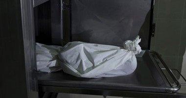 وفاة عامل صعقه تيار كهربائى أثناء سقوط الأمطار بالأسكندرية