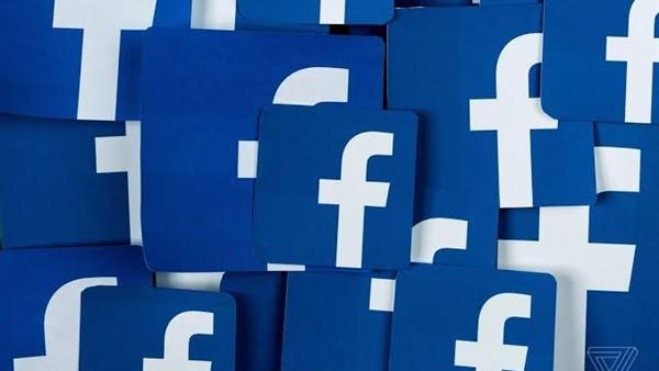 وأخيرا.. فيسبوك يلغي هذه الميزة المزعجة للأبد