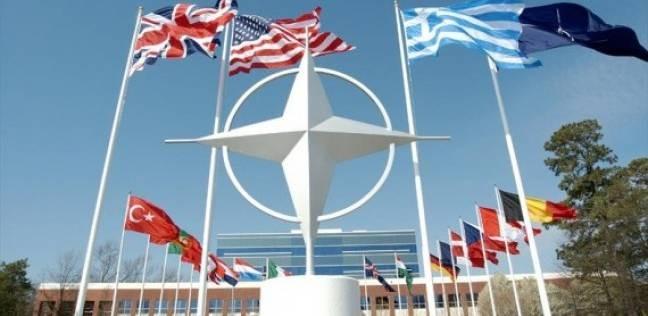 """""""الناتو"""" عن تصريحات بوتين: لا نريد حربا باردة جديدة ولا سباق تسلح"""