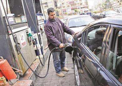 مصدر: ارتفاع أسعار النفط عالميًا سيقفز بفاتورة دعم المواد البترولية