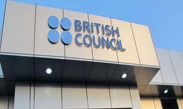 الثقافى البريطانى يشيد بالتعاون الذي تبديه الحكومة المصرية لدعم برامج وأنشطة المجلس