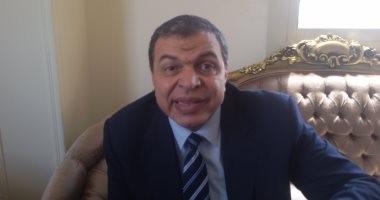 وزير القوى العاملة يفتتح ملتقى توظيف بأسوان غدًا لتوفير فرصة عمل بمرتبات تصل لـ9000 جنيه