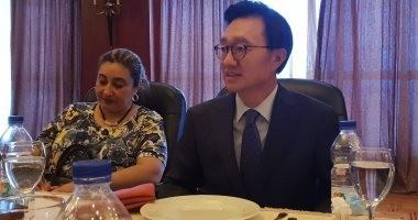 سفارة كوريا الجنوبية فى القاهرة: سول لا تستورد الكلاب لتناولها