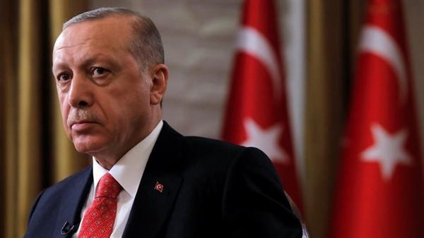 إفلاس توماس كوك يتسبب في كارثة كبرى لـ تركيا