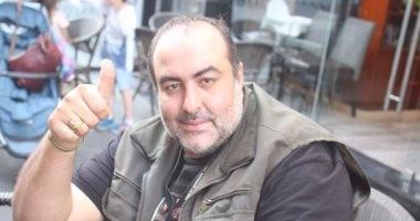 فى أول تصريح بعد خروجه.. سامح عبد العزيز: تجربة السجن ثرية وتعلمت منها