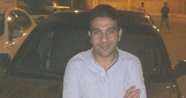 موجز المحافظات.. مقتل المُخطّط لقتل الرائد باسم فكرى فى قنا